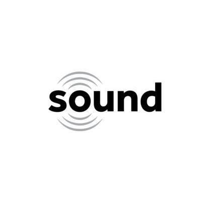soundfestival